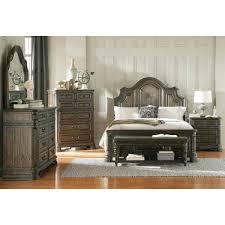 bedroom furniture free shipping armada 7 piece dark brown bedroom furniture set free shipping