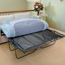sofa bed mattress size sleeper sofa bar shield sleeper sofas bar and condos