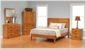 solid wood bedroom furniture no veneer bedroom home decorating