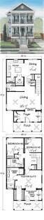 100 tv show floor plans 3d pinted props u2014 3d brooklyn