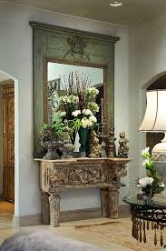 home interior mirror 959 best mirrors and glass images on mirrors bath tub