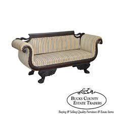 19th century sofa styles century sofas ebay