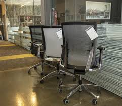 bureau poste terrebonne mobiliers de bureau à laval concept bureau