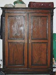 armoire dictionary armoire definition and synonyms of armoire in the english