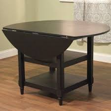 circle table with leaf how to choose a dining table the feng shui foodie