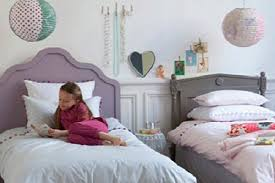 chambre pour jumeaux chambre jumeaux enfants et junior jumeaux co le site des parents