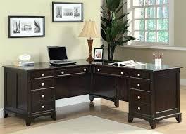 Computer Desk For Bedroom Small Computer Desk For Bedroom Small Space Computer Desk Best