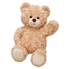 build your own teddy teddy bears build a workshop singapore