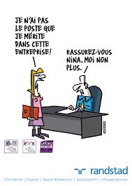 dessin humoristique travail bureau 12 dessins humoristiques sur l égalité professionnelle mode s d