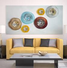 Design Wall Art Viz Glass Beautiful Glass Chandeliers Pendants And Sconces For