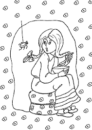 cute coloring pages free coloring pages 147