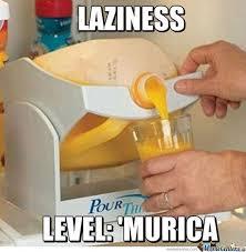 Lazy Meme - lazy 12 pics
