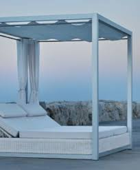 daybeds u0026 swings couture outdoor
