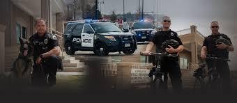Little Rock Crime Map Crime Statistics Castle Rock Co Official Website