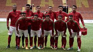 detiksport jadwal sepakbola indonesia dan klasemen sepakbola sea games