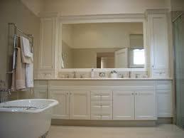 provincial bathroom ideas 40 best bathroom images on room bathroom ideas and