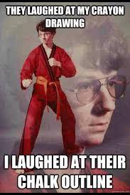 Nerd Meme Guy - may the comeback continue meme comeback continue funny humor