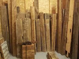salvaged wood salvaged wood 100 images wood flooring reclaimed barrowdems