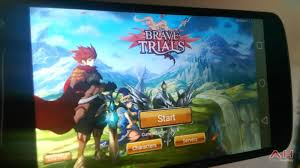 top rpg for android featured top 10 best rpg for android androidheadlines