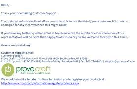 Cricut Craft Room Software - cricut craftroom and scal svgcuts com blog