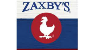 zaxby s free meal deal at zaxby s for joining their eclub and or text club