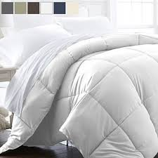 home design alternative color comforters home bed bath bedding bedspreads comforters