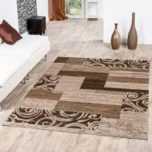 tappeto grande moderno tappeto moderno grande usato vedi tutte i 89 prezzi