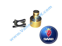 saab 9 3 9 5 automatic transmission shift cable bushing repair kit