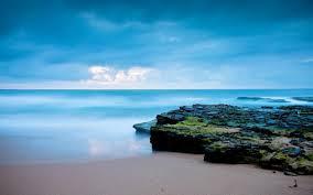 seascape wallpapers hd beautiful seascape wallpaper download free 54325