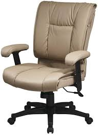 Home Depot Office Desk by Office Depot Desk Chairs U2013 Cryomats Org