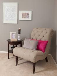 Small Upholstered Chair For Bedroom Bedrooms Magnificent Bedroom Chairs Uk Small Accent Chairs