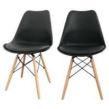 fauteuil bureau confort chaise confortable design fauteuil bureau confort design