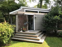 One Bedroom Trailers For Sale Search Tiny Houses For Sale Tiny Home Marketplace