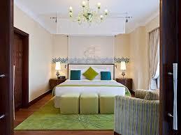 Schlafzimmer Einrichten Wie Im Hotel Hotel In Aswan Sofitel Legend Old Cataract Aswan