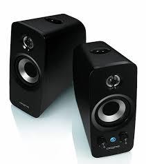 best speakers 7 best budget computer speakers 2018 cheap pc speakers