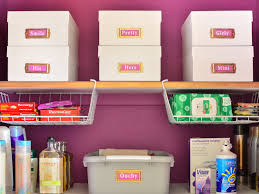 Organizing Tips For Home by Home Office Home Office Organization Ideas Work From Home Office