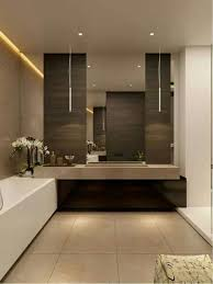 2012 Coty Award Winning Bathrooms Contemporary by