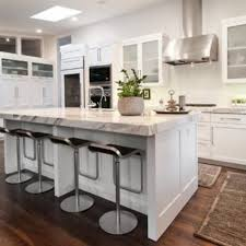 kitchen pre built kitchen islands narrow kitchen island with