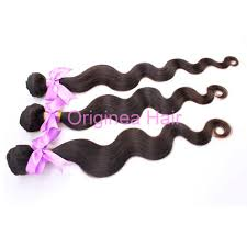 Where Can You Buy Extensions For Hair by Buy Hotheads Hair Extensions How To Give A Bob Haircut At Home