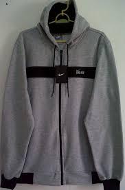 Jual Jaket Nike terjual jual jaket nike dri fit grade original murah cek gan