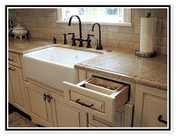 kitchen lowes sinks and faucets franke american standard drop in