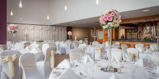 compelling chic wedding reception plan decor ideas with excellent