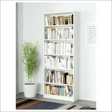 corner bookcase plans full size of corner bookshelf units simple