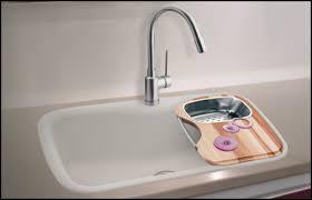 Granite Single Bowl Kitchen Sink Mitrani Sinks Kitchen Sinks Bathroom Sinks Bar Sinks Kitchen