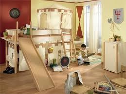 Best Dream Kids Room Ideas Images On Pinterest Nursery - Childrens bedroom wall painting ideas