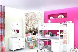 chambre d enfant conforama lit pour fille conforama lit pour fille chez conforama web4u site