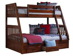 Best  Space Saving Bedroom Furniture Ideas On Pinterest Space - Space saving bedroom design