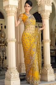 indian wedding dress shopping 17 best dresses images on india fashion indian