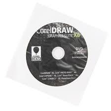 pattern fill coreldraw x6 coreldraw graphics suite x6 oem
