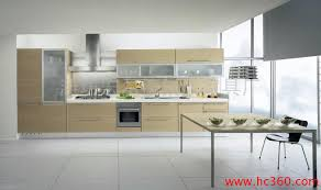 installing kitchen cabinets how much to install kitchen cabinets